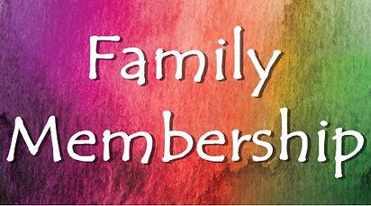 Membership - Family.JPG