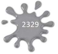 2329.JPG