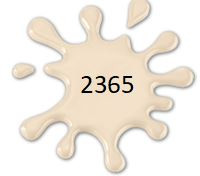 2365.JPG