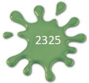 2325.JPG