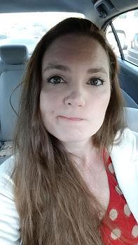 Aubry - selfie.jpg