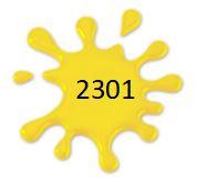 2301.JPG