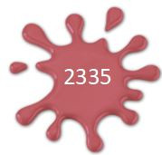 2335.JPG