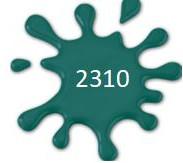2310.JPG
