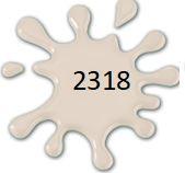 2318.JPG