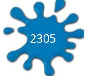 2305.JPG