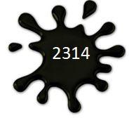 2314.JPG