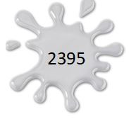 2395.JPG