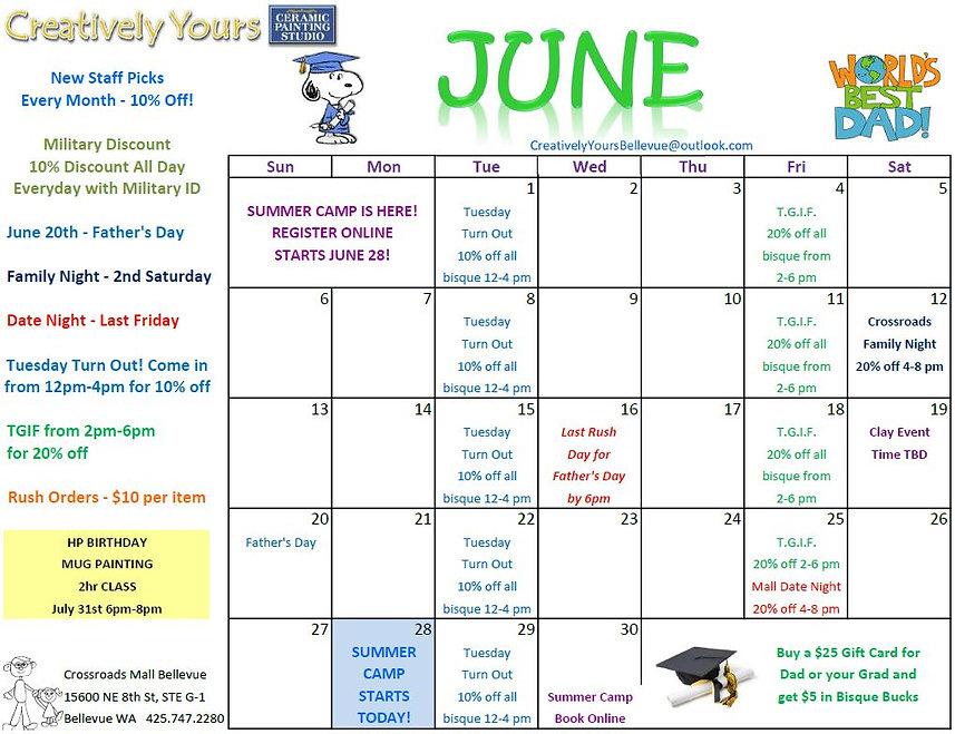 2021.06 CYB Calendar.JPG