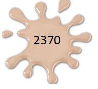2370.JPG