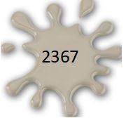 2367.JPG