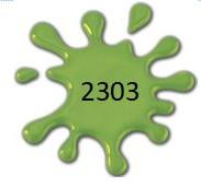 2303.JPG