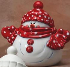 2019.11 - Snowman Cookie Jar SP.JPG