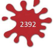 2392.JPG