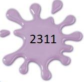 2311.JPG