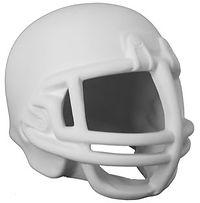 2019.11 - Football Helmet SP.JPG