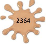 2364.JPG