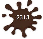 2313.JPG