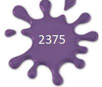 2375.JPG