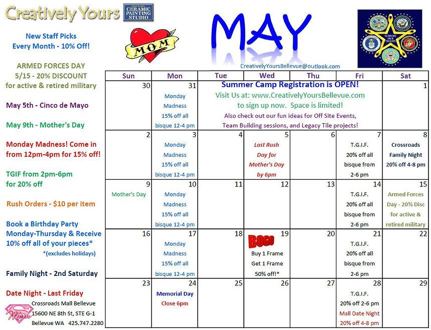 2021.05 CYB Calendar.JPG