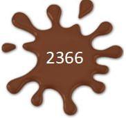2366.JPG