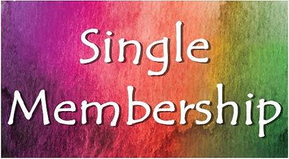 Membership - Single.JPG