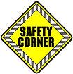 safety_Corner.jpg