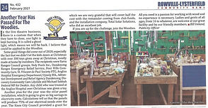KDWC_Feb_2021_Page_24_article_Rowville_N