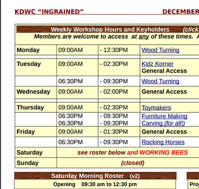 kdwc_opening_times_example.jpg