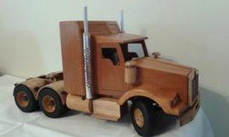 KDWC_Andre Truck.jpg