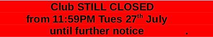 KDWC_Still_Closed_from_27th_July_2021_til_Further_notice.jpg