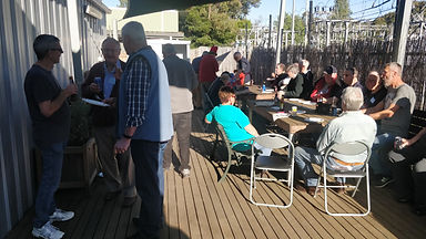 kdwc_2019_12_04_BBQ_at_auction_IMG_20191
