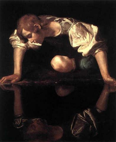 Psicologo Firenze | Dott. Cosimo Santi Narcisismo e Autostima