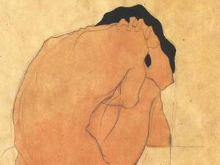 Il Trauma Relazionale