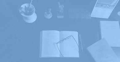Psicologo-Firenze-blu.jpg