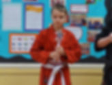 Kenbu Student of the Year 2018