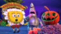 spongebob-special.jpg