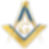 Square_And_Compasses.png