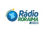 RADIO RORAIMA.png