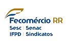 FECOMERCIO.png