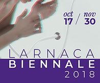 Biennale_Larnaca.jpg
