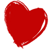 heart_PNG51158_edited.png