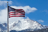 mountain flag.jpeg