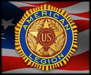 LegionWithFlag.jpeg