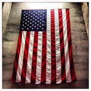 AmericanFlagBrickWall.jpeg