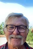 James Kendig