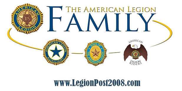 LegionFamily.JPG
