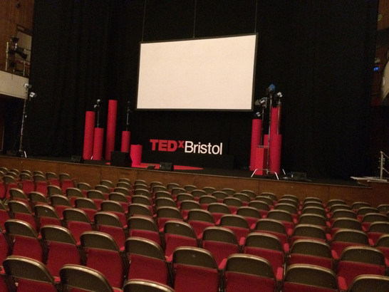 TEDxBristol hall.jpg