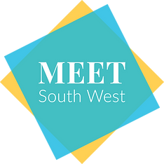 MEET South West - CMYK.png