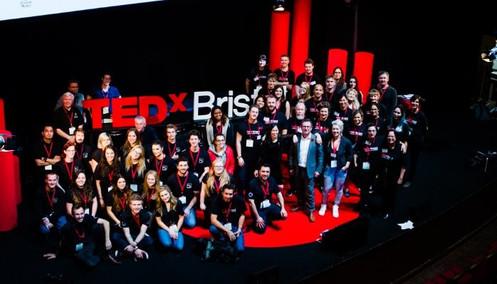TEDxBristol team - Tom Glendinning (1).j